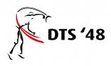 dts48